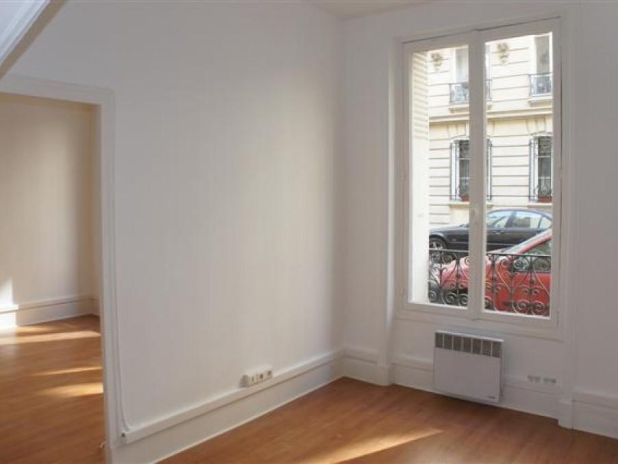 Location Professionnel PARIS 8EME ARRONDISSEMENT 1 150 €