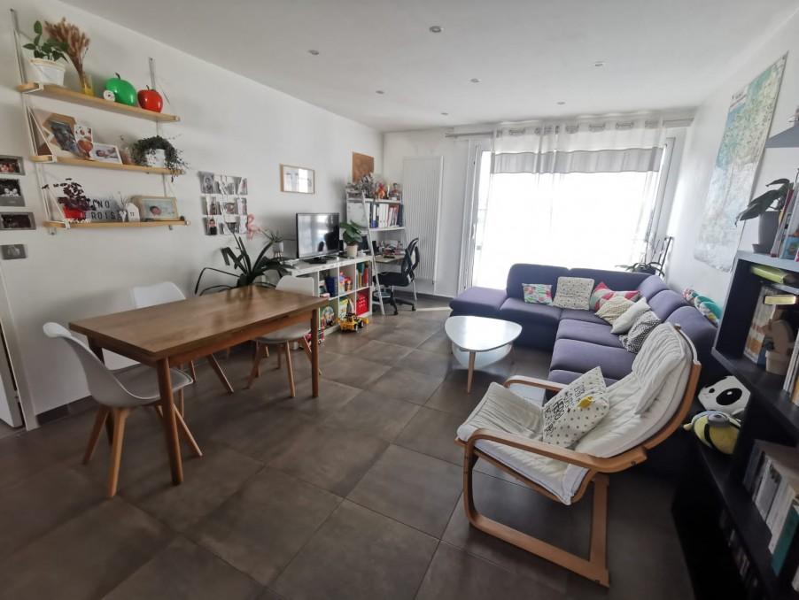 Vente Appartement VILLEURBANNE  349 000 €