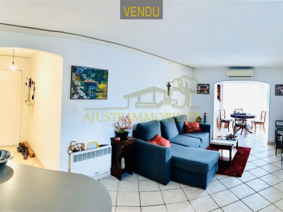 Vente Appartement Puget sur Argens  157 000 €