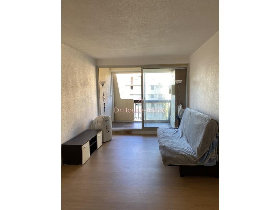 Vente Appartement Saint cyprien 67 000 €