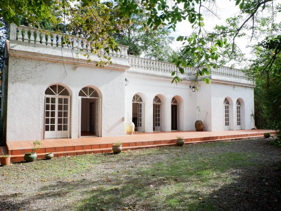 Location Maison TOULOUSE 2 000 €