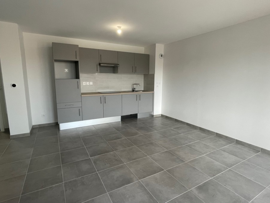 Location Appartement TOULOUSE  765 €