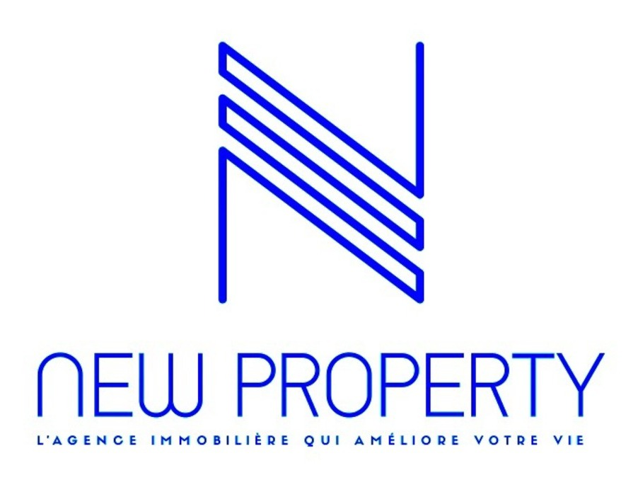 Vente Neuf BOURG LA REINE  593 000 €