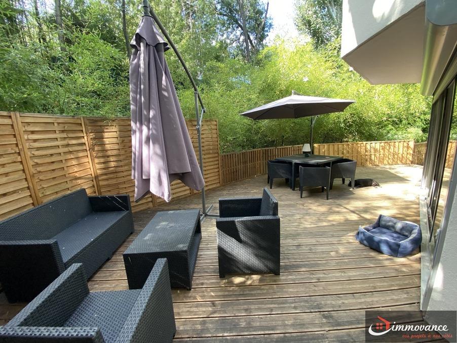 Vente Appartement MONTPELLIER  242 000 €