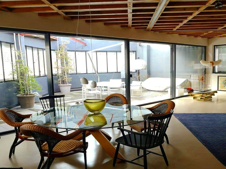 Vente Loft  2 chambres  MONTAUBAN  666 000 €