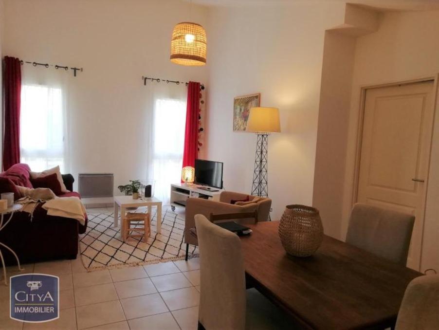 Vente Appartement Avignon  215 000 €