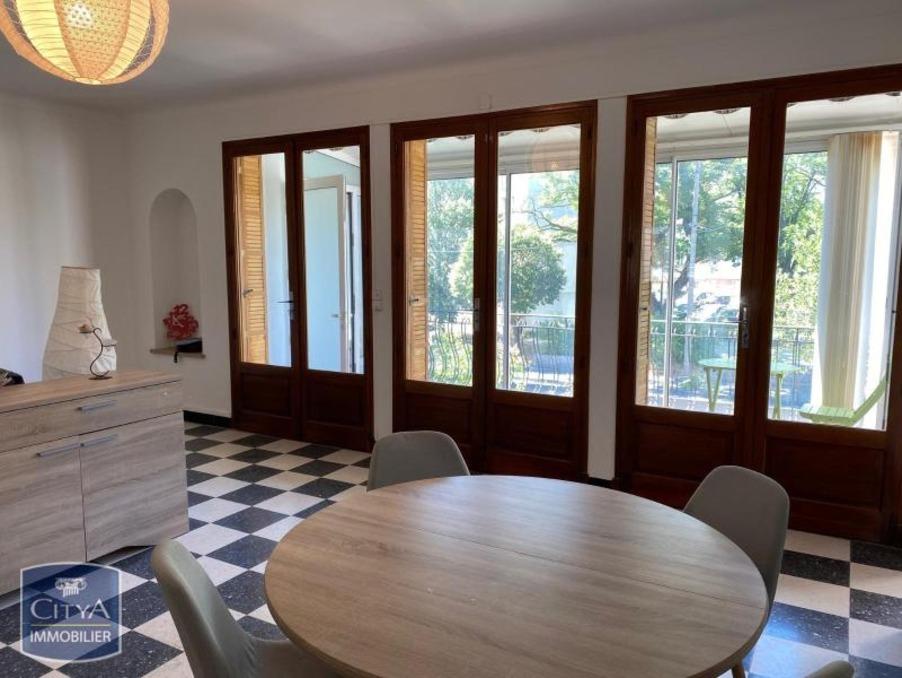 Vente Appartement Avignon  147 000 €