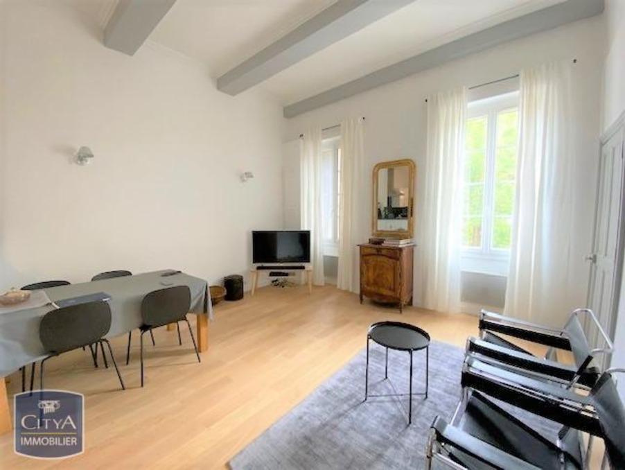 Vente Appartement Avignon  159 000 €