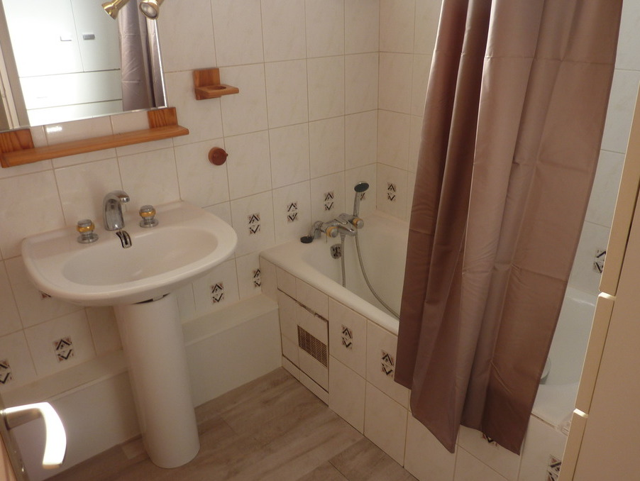 Location Appartement TAVERNY 4