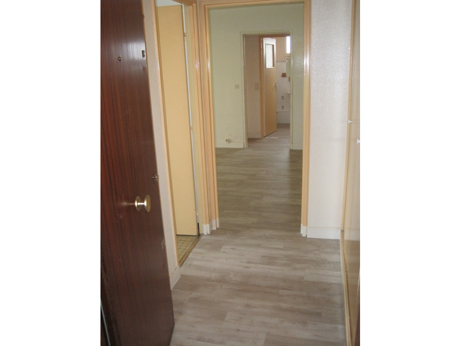 Location Appartement TAVERNY 7