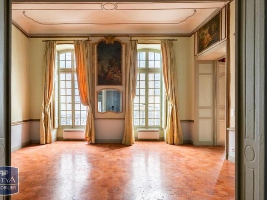 Vente Appartement Avignon 4