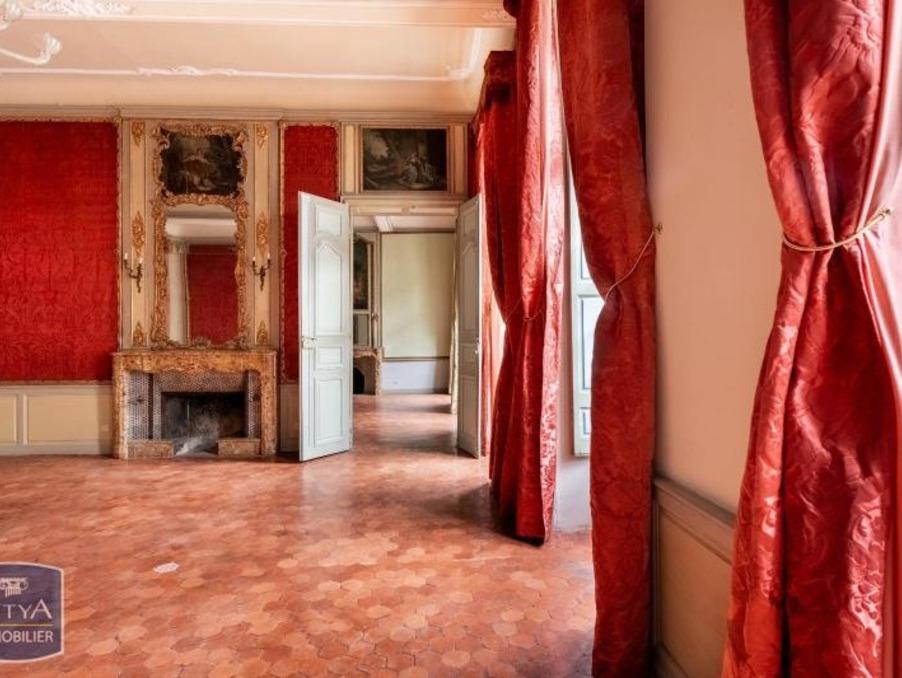 Vente Appartement Avignon 6
