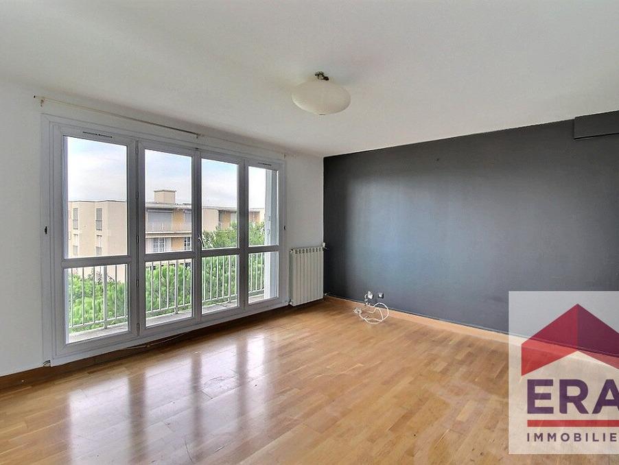 Vente Appartement  1 chambre  Avignon 93 000 €