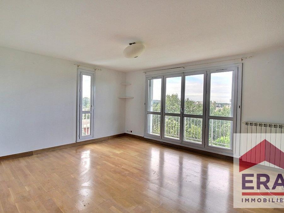 Vente Appartement Avignon 2