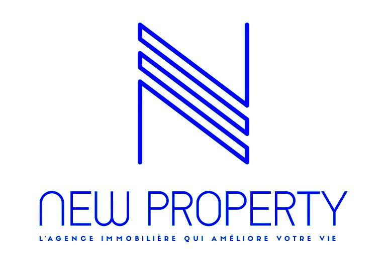 Vente Neuf SAINT CYR L'ECOLE  343 200 €