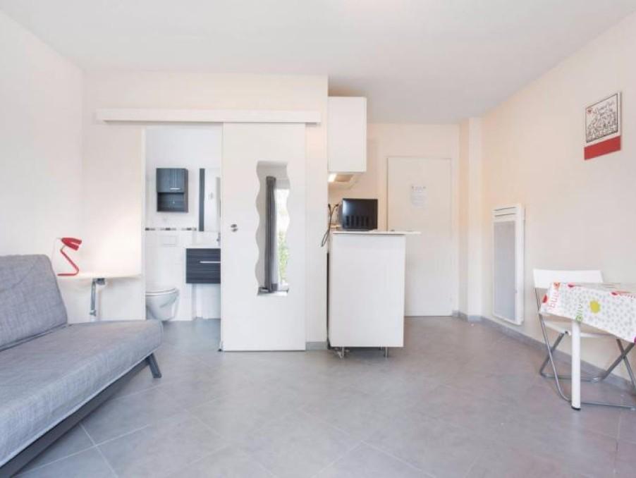 Location Appartement Colomiers  260 €