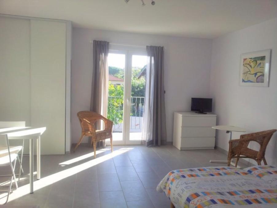 Location Appartement Colomiers  280 €