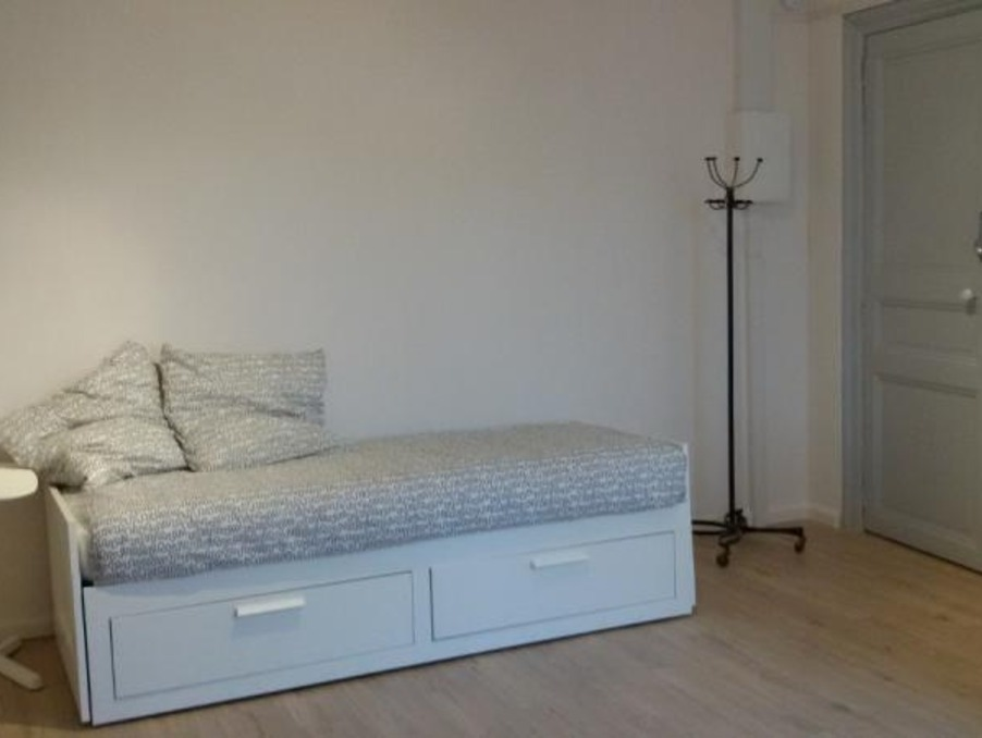 Location Appartement Toulouse 3