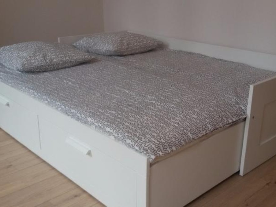 Location Appartement Toulouse 5