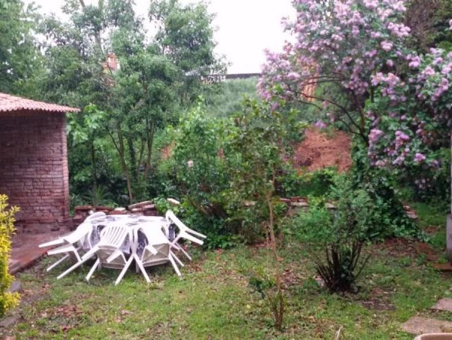 Location Appartement Toulouse 7