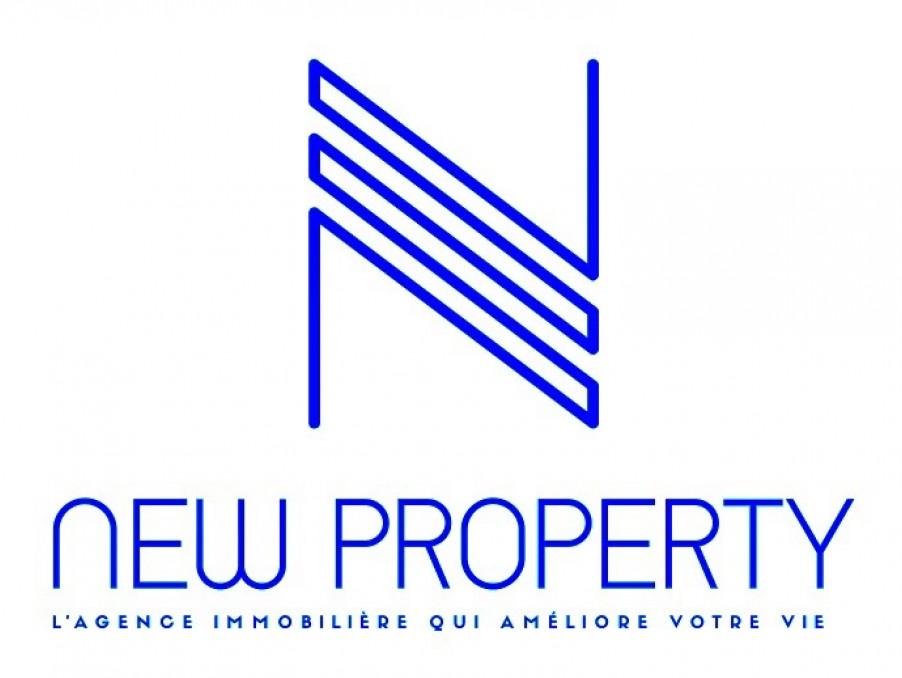 Vente Neuf CERGY PONTOISE  319 000 €
