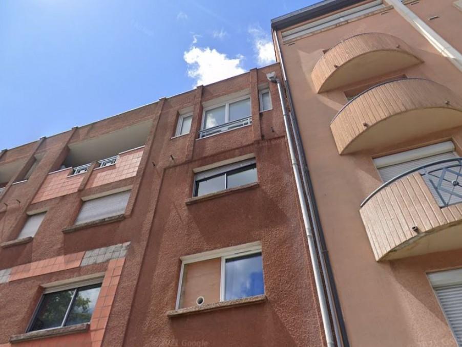 Vente Appartement TOULOUSE 79 000 €