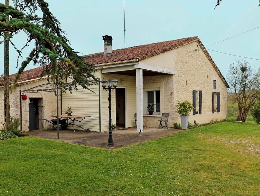 Vente Maison DURAS  238 500 €