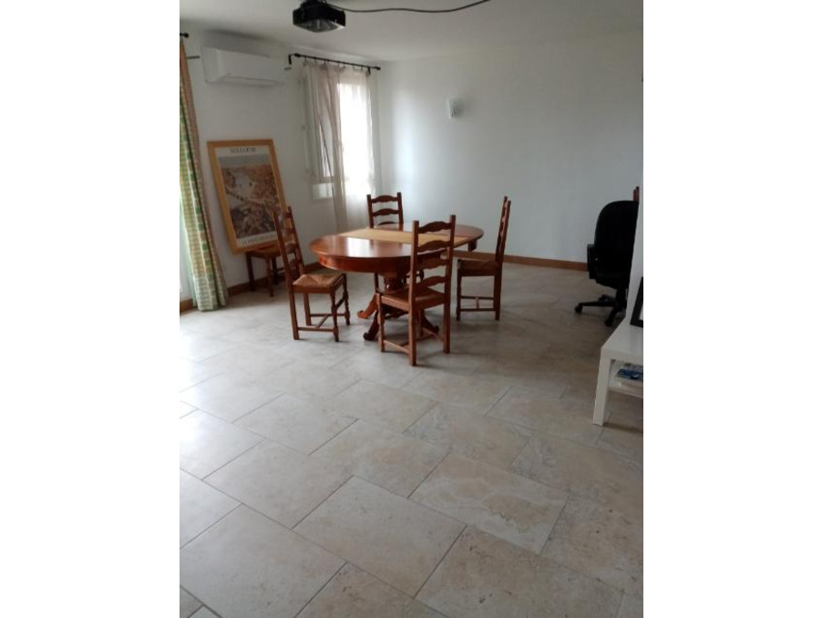 Location Appartement Toulouse  450 €