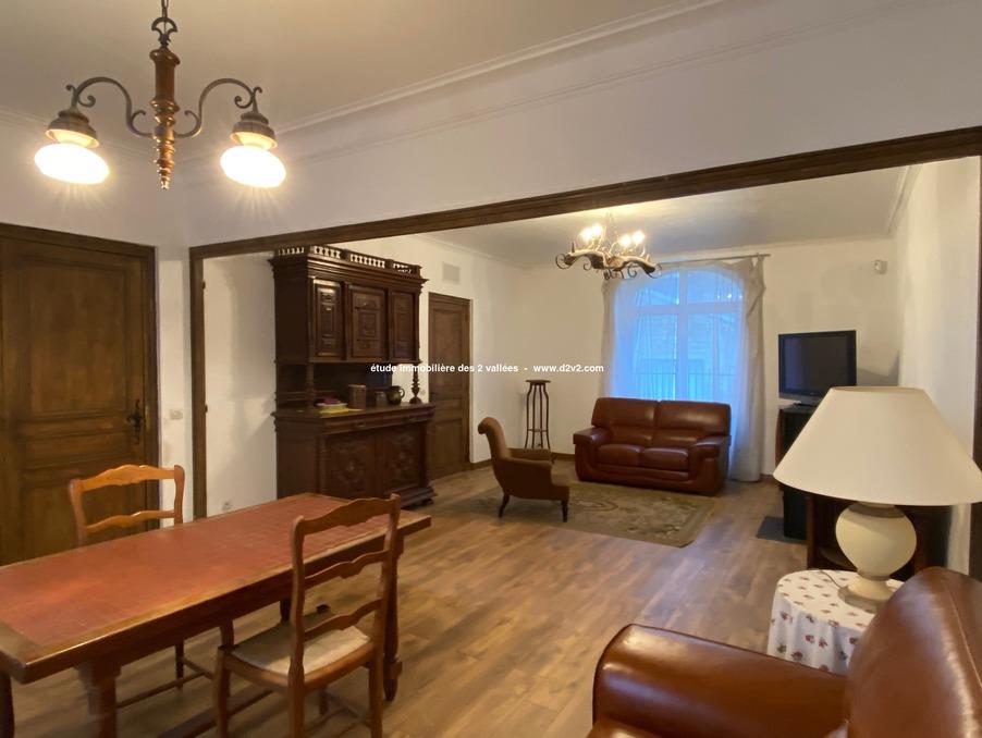 Vente Maison Fismes  337 600 €