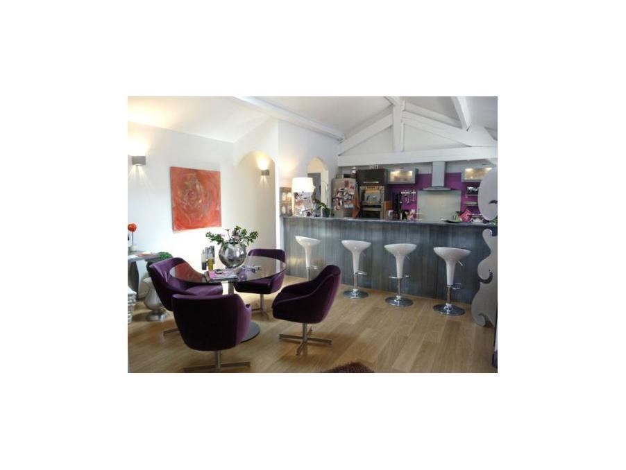 Vente Appartement Avignon  360 000 €