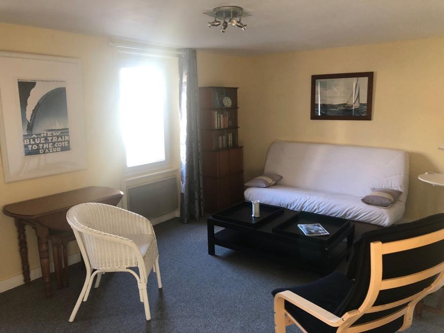 Vente Appartement St quay portrieux  122 000 €