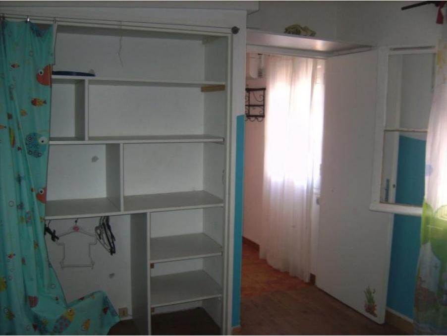 Vente Maison Les Sablettes 3