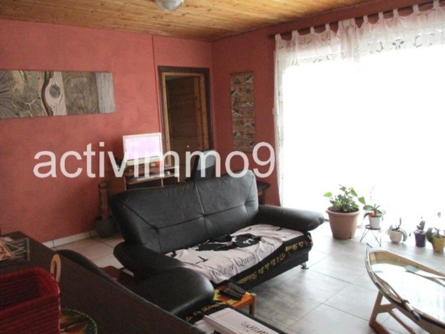 Vente Maison BELFORT  169 000 €