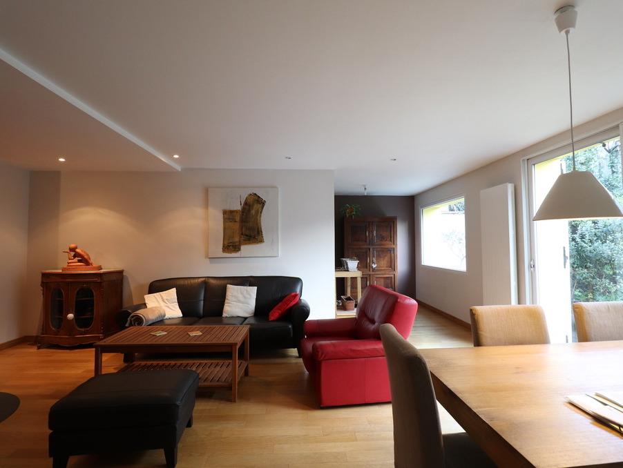 Vente Maison TOULOUSE  856 000 €