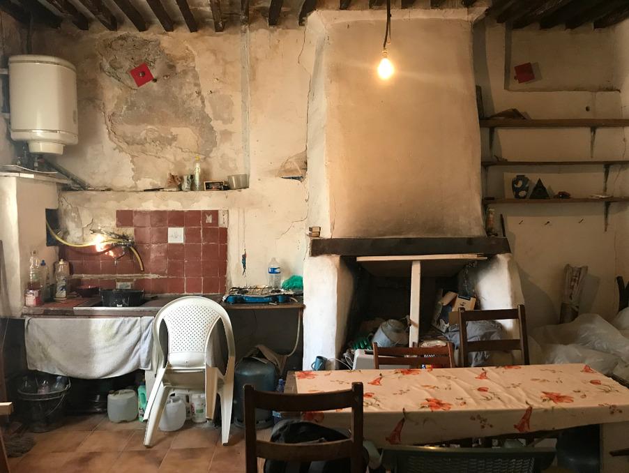 Vente Appartement FORCALQUIER 34 500 €