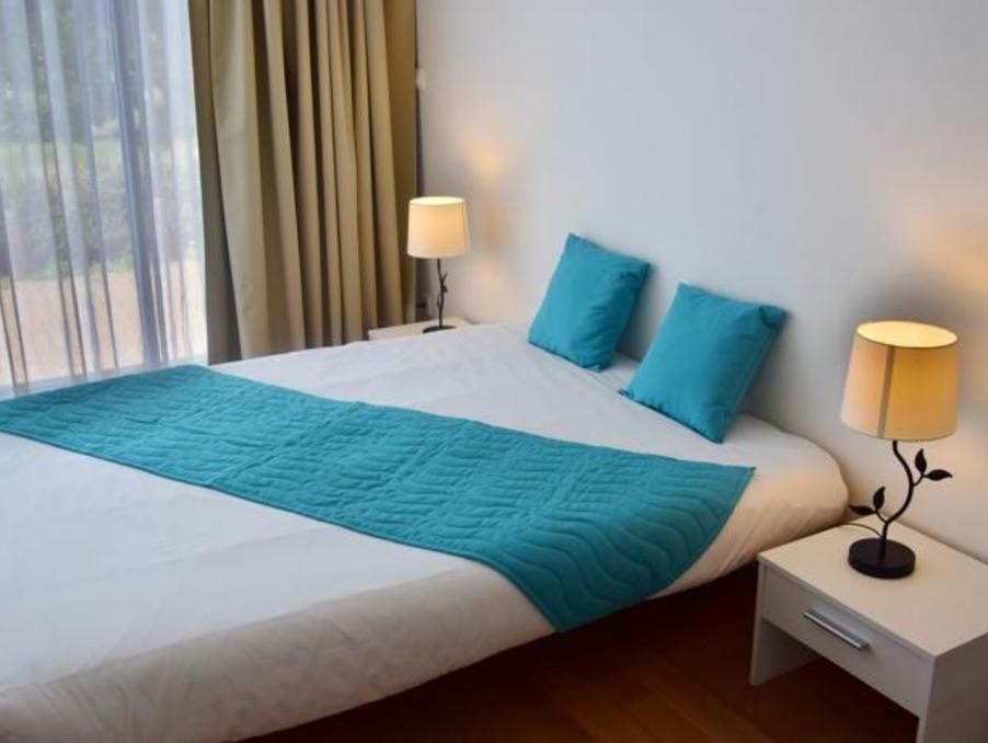 Vente Appartement LA ROCHELLE  178 500 €
