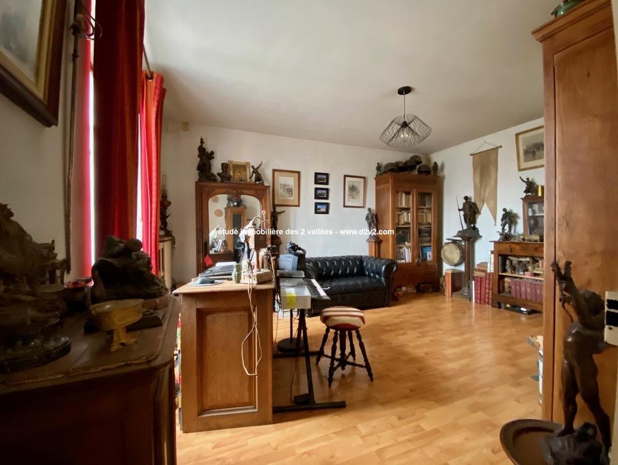 Vente Maison Fismes  187 000 €