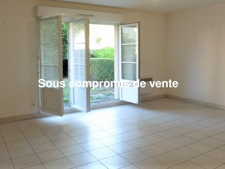 Vente Appartement LA QUEUE LES YVELINES  203 000 €