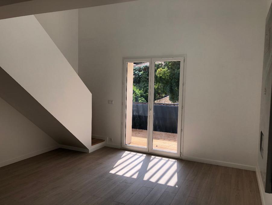Vente Appartement LE PUY-SAINTE-REPARADE  259 000 €