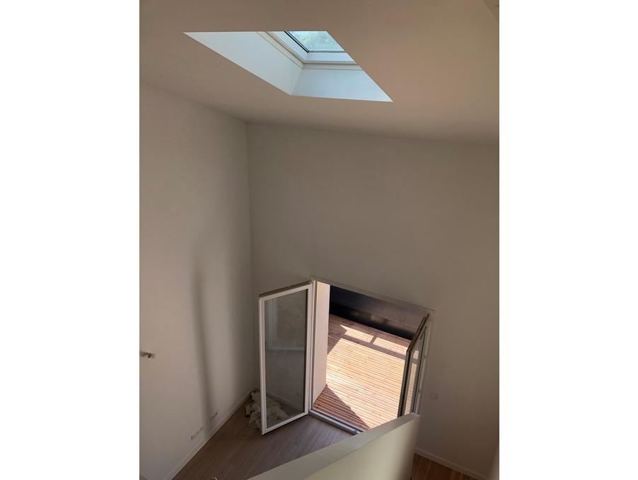 Vente Appartement LE PUY-SAINTE-REPARADE 2