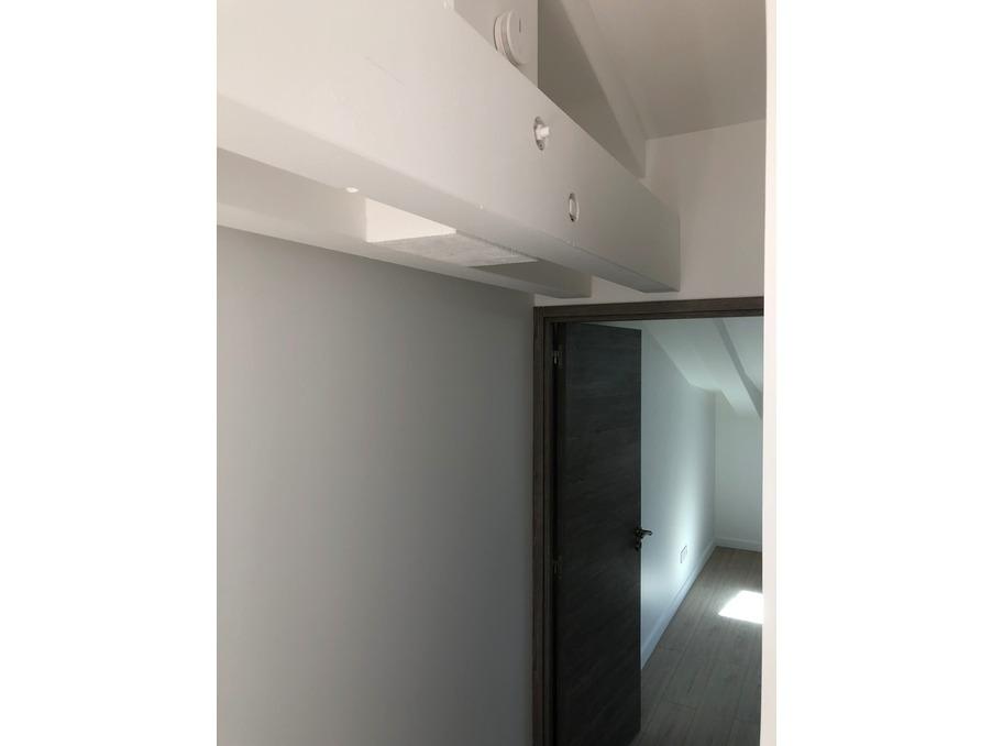 Vente Appartement LE PUY-SAINTE-REPARADE 5