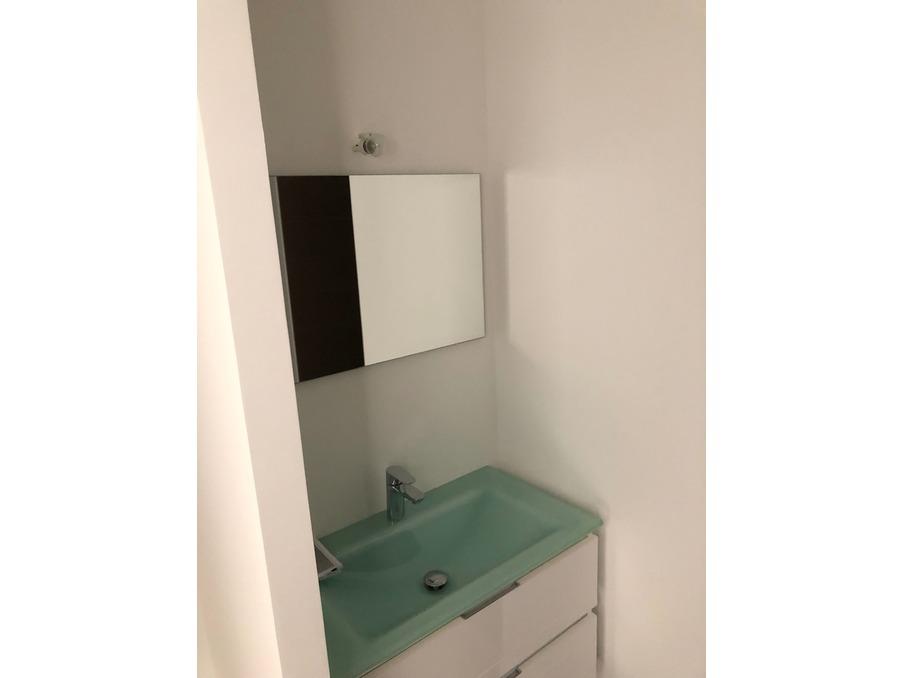 Vente Appartement LE PUY-SAINTE-REPARADE 8