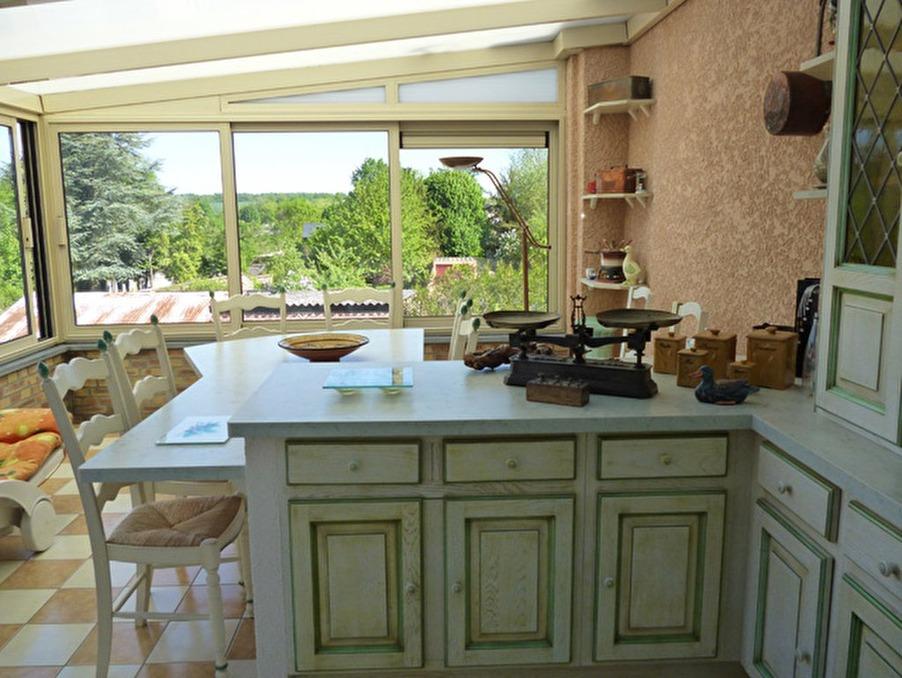 Vente Maison Solre-le-Château  225 750 €