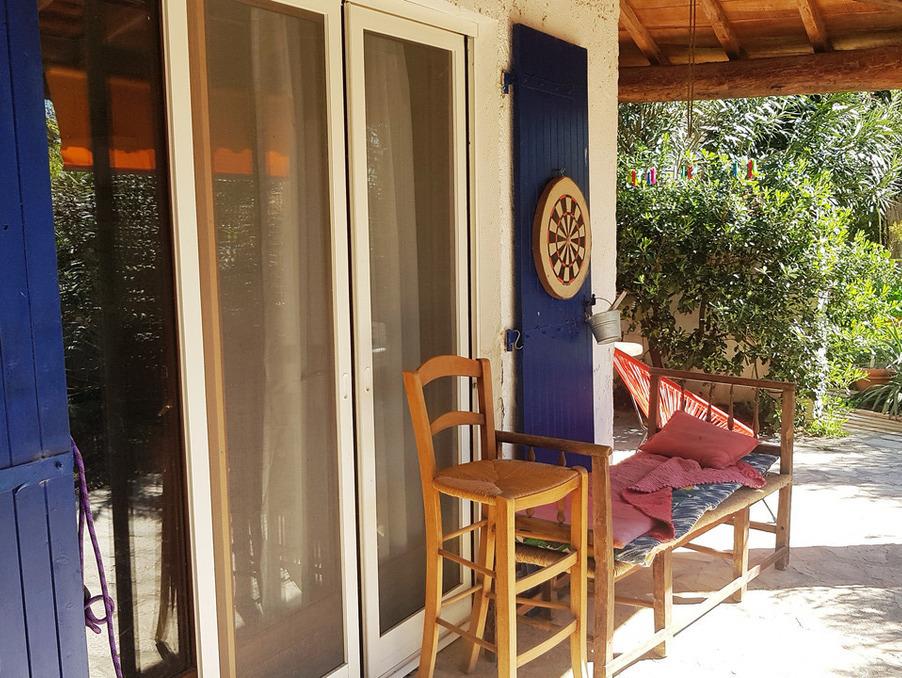 Vente Maison SAINTES-MARIES-DE-LA-MER 3