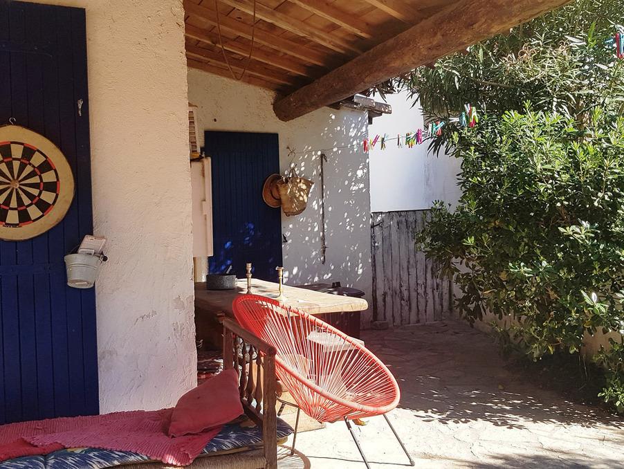 Vente Maison SAINTES-MARIES-DE-LA-MER 4
