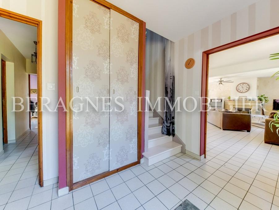 Vente Maison Bergerac  223 500 €