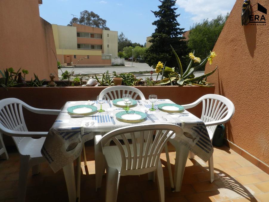 Location Appartement La londe-les-maures  345 €