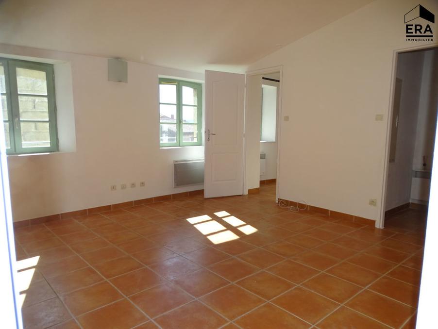 Vente Appartement Cavaillon 65 000 €