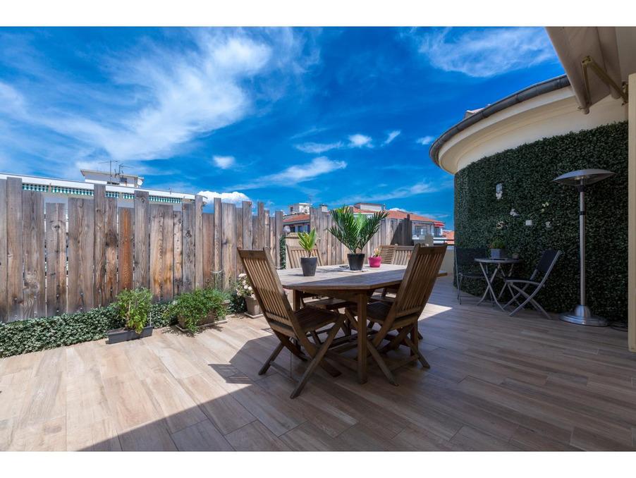 Vente Appartement Nice 1 365 000 €