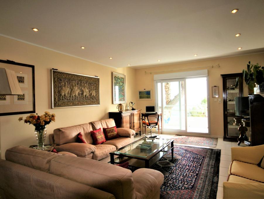 Vente Appartement Nice  894 700 €